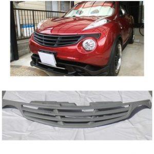Bodykit Nissan Juke Kenstyle – FRP