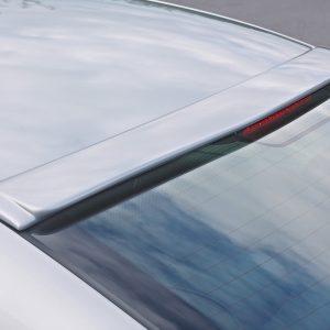 Roof Spoiler BMW E90/E91 AC Schnitzer (ACS) – FRP