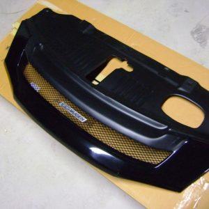Grille Honda City Mugen 2010-2011 – FRP