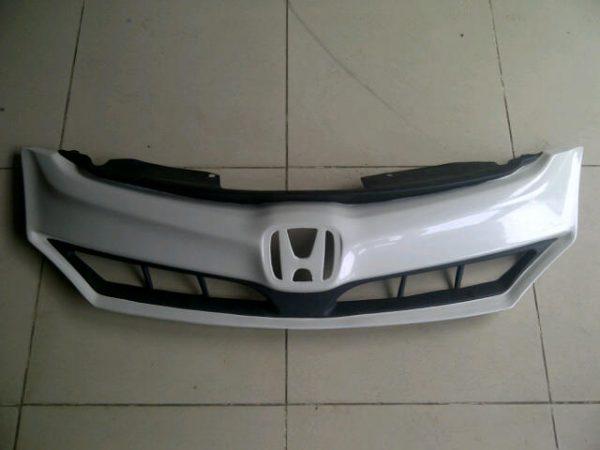 Grille Honda Freed Modulo 2009-2011 – FRP