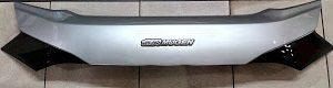 Cover Grille Honda HR-V Mugen Style ABS TW