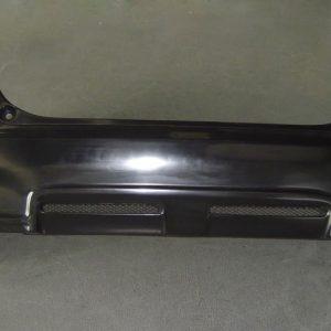 Bodykit Honda Jazz Ings 2008 – FRP