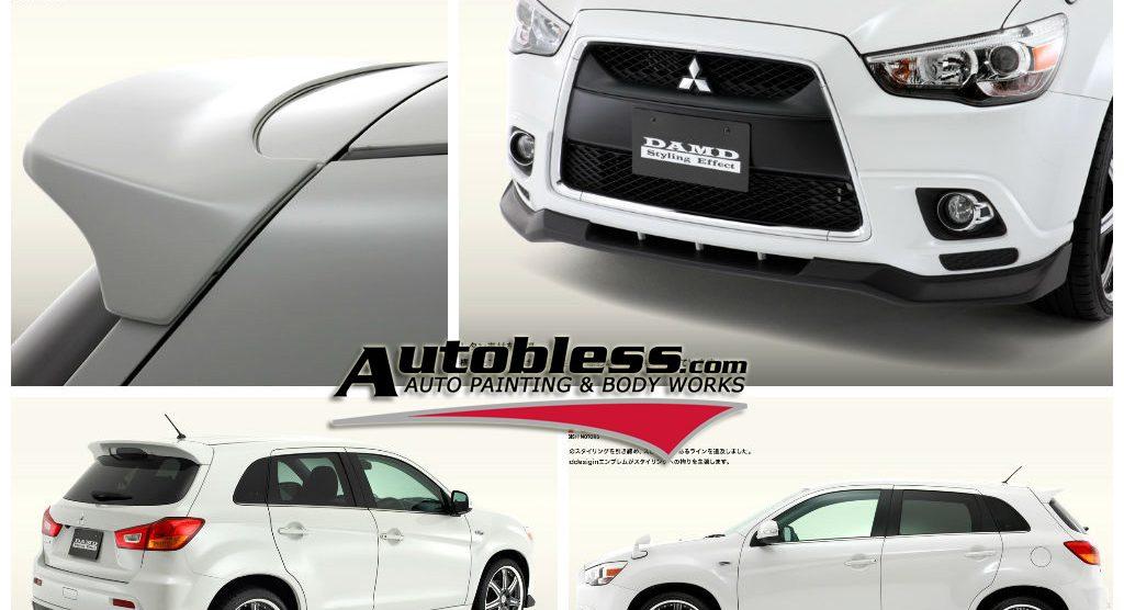 Autobless.com