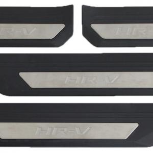 Sill Plate Honda HR-V