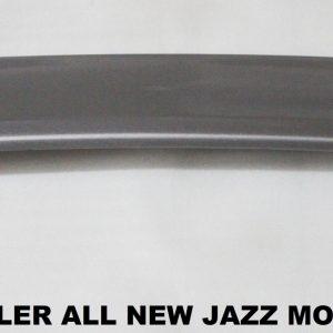 Wing Spoiler Honda Jazz GE8 Modulo – Plastik ABS (Grade A)