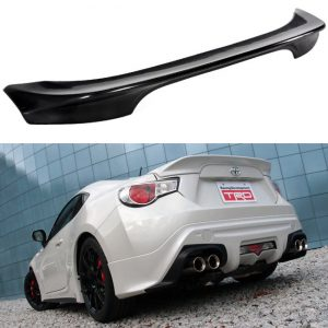 Ducktail Toyota FT86 TRD – FRP